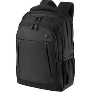 Mochila Hp 17.3 Business Notebook Tablet Laptop Backpack