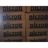 Porcelana Fria Nicron X 3 Kg. No Cobramos Embalaje.