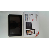 Mini Tablet 7 Quad Core - Android 4.4 De 4gb