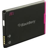 Bateria Blackberry Curve 9320 9220 Js1 Original Pila Mdj