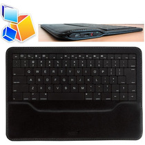 Teclado Bluetooth Genius Luxepad Ultra Thin Pila Recargable