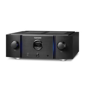 Marantz Pm10s1 Pm-10 Amplificador Integrado, Negro