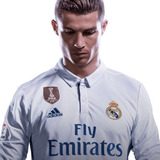 Fifa 18 Ps4 Formato Digital1