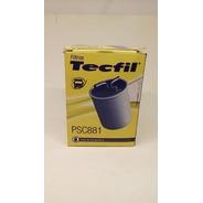 Filtro Combustível Tecfil Psc881