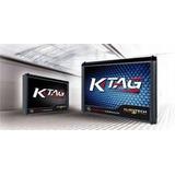 K Tag Curso Kess Ead - Ensino Distância / On-line