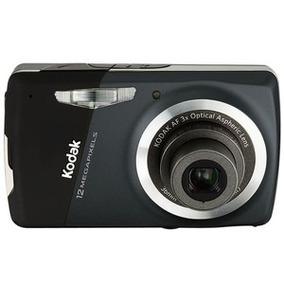 Camara Digital Kodak M530 12 Mpx