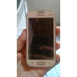 Samsung Galaxy Trend Lite Gt S7392
