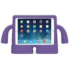 Speck Iguy For Ipad Air 2 Grape