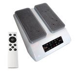 Ejercitador Piernas Legx Premium Magnet Pro +moderno Control