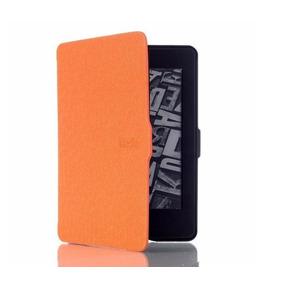 Promoção Capa Case Kindle Paperwhite + Película + Stylus