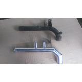 Tubos De Calefaccion De Aluminio - Fabricacion