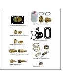 Kit De Carburador Ford Corcel/ Del Rey Nuevo Original