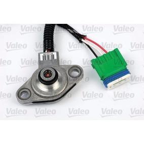 Sensor De Presion Aceite De Trasmicion Clio/platina
