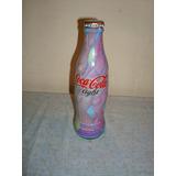 Coca Cola Light Vivir Más Simple Es...- E. Bertani - Bs. As.