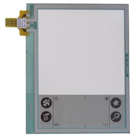 Tela De Toque / Touch Screen Para Celular Palm Zire 21