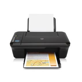 Impresora Hp Deskjet 3050 Wifi
