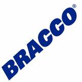 Deflector Capot Bracco Ford Ranger (desde 2012)