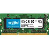 Apple Macbook Pro Memoria Ram Ddr3 4gb Crucial Core I5 I7.