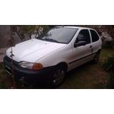 Vendo Fiat Palio S 1.3 2000