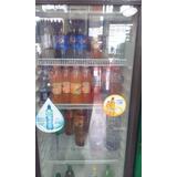 Heladera Comercial Para Bebidas