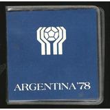 * Futbol Monedas Mundial 78 - Valores 100 50 20 - Nuevas