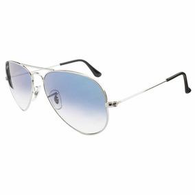 9ea006821dcb6 Oculos Rayban - Óculos De Sol em Tocantins no Mercado Livre Brasil