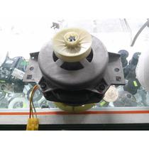 Motor Lavadora Acros 3934203 7kgs Interval