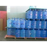 Como Montar Distribuidora Gás Água Mineral Apostila Sebrae