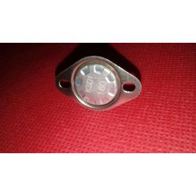 Termostato Seguridad Magnetron Microondas Bgh B228d/db Nc160