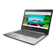 Laptop Lenovo Ideapad 320-14ikb 14 Intel Core I5-7200u 1tb