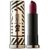 U_d Gwen Stefani Limited Edition Firebird Lipstick