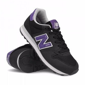 New Balance 572 Infantil