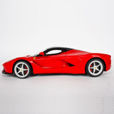5225 1 24 Ferrari Laferrari
