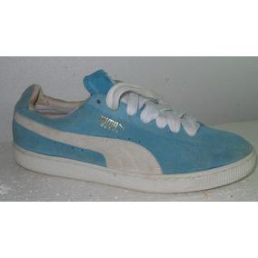 Zapatillas Puma Men Us12 - Arg 45.5 Usadas All Shoes