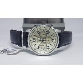 Guess Asap Rocky - Relógio Masculino no Mercado Livre Brasil 1896a66472