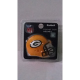 Casco Riddell Pocket Nfl Green Bay Packers