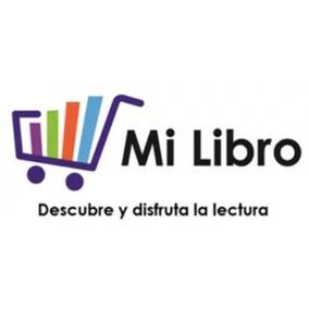 Educar Sin Culpa - De Barbieri, Alejandro