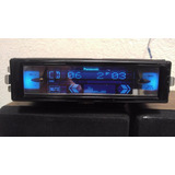 Panasonic Raro Touch Screen (pioneer,kenwood,alpine,jvc,sony