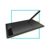 Mesa Digitalizadora One By Wacom Pequena - Ctl471l Pc/mac