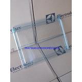 Prateleira Do Refrigerador Electrolux Df36 M.p