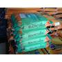 Sementes De Grama Bermudas (semente Importada)