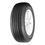 Kit X2 Neumáticos 195/65/15 Westlake Rp18 91h - Cuotas