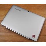 Mini Laptop Lenovo Ideapad Miix 310-10icr