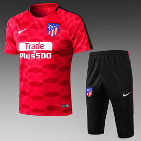 776616855253b Camisa Atletismo Nike Kenya - Camisetas para Masculino no Mercado ...