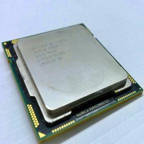 Intel Core I7 -870 Processador 2,93ghz 8mb Socket 1156 ....©