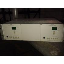 Sx1-n Fiber Switch