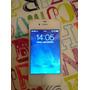 Celular Iphone 4 Blanco Liberado