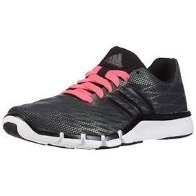 new style 1a75a 396b8 Zapatillas adidas De Training Adipure 360.2