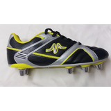 Zapatos Rugby Mitre