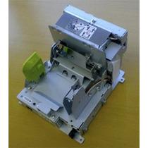 Miniprinter Epson Eu-t332c Especial Para Kioscos